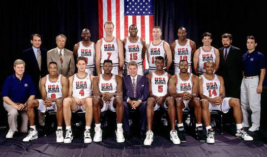 dream-team-photo-600x353