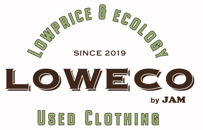 LOWECO by JAM