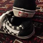 スケート&クラシック ~SPORTS×TRAD~。