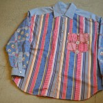 Spring is coming~Recommended  shirt~ 古着屋 JAM 京都
