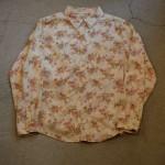 design shirt ~spring~ 古着屋 京都 JAM