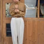 classical style *  Grandma's Closet * 古着屋 JAM 京都