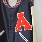 40~60's Vintage Jacket 古着屋 JAM 京都