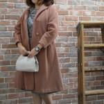 Grandma's closet~60's Lady STYLE* 古着屋 JAM 京都