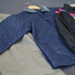 Spring Outer Collection 古着屋JAM京都店