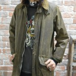 spring outer collection~part2~(kenji select)