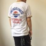 ~夏のTシャツ特集~ ◎古着屋JAM京都店