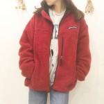 オススメ商品のご紹介♡ 古着屋JAM京都レディース店