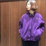 COOGI × ECKO UNLTD. × Champion ◎ 古着屋 JAM 京都