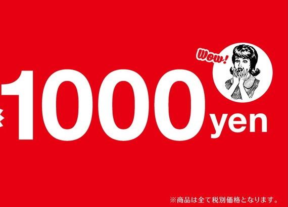 all1000yen (1)