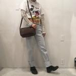 ♡ おすすめ商品のご紹介 ♡ 古着屋JAM京都レディース店 ♡