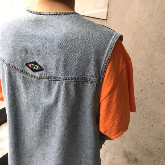 8XS661Zw