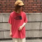 おすすめ商品紹介 古着屋 JAM 京都