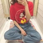 おすすめ商品&コーディネートのご紹介* JAM京都レディース店