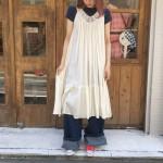 おすすめ商品のご紹介☺ 古着屋JAM京都レディース店
