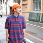 本日のおすすめアイテム 古着屋JAM京都