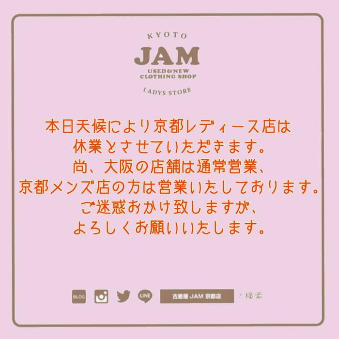 JYFpKbwB