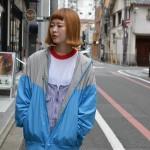 おすすめアイテムのご紹介 古着屋 JAM 京都