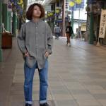 おすすめ商品のご紹介 古着屋JAM京都店
