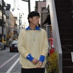 おすすめ商品のご紹介 古着屋JAM京都