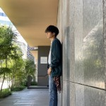 【古着屋JAM京都四条店】大注目!カーディガンを使ったスタイリング