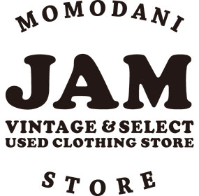 JAM USED&NEW CLOTHING SHOP MOMODANI STORE