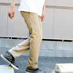 Dickies Remake Pants.