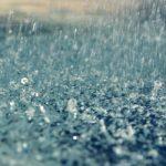 """★Rainy Day Campaign★ 雨の本日は""""全品10%OFF""""です!"""