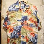 Sale Shirt !