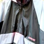 """""""Nylon jacket"""""""