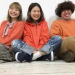 明日は堀江店3周年32時間営業!!桃谷店でもドレスコードします!!