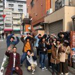 ~古着大収穫祭in桃谷店~4日間ありがとうございました!!