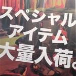 【11/3 文化の日 国宝級スペシャルヴィンテージ&グッドレギュラー大量入荷】~グッドレギュラー編~