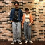 ~MOMODANI SONIC 2018~春の陣 【ドレスコード編】