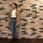 JAM桃谷店6周年祭~32時間オールナイト営業~ドレスコード【アロハスタイル】