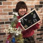 ~平成ラスト・クリスマス~オールナイト営業in桃谷店 【メンズ大量入荷】