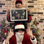 ~平成ラスト・クリスマス~オールナイト営業in桃谷店 【アウトレットセール詳細発表】
