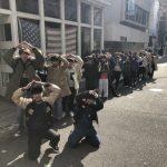 🌸新春🌸~スペシャルヴィンテージ大量入荷~in桃谷店 【1日目終了!!】