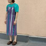 """~""""MORE"""" SUMMER SALEのすゝめ【Lady's Styling】~"""