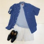 ~FINAL SUMMER SALEのすゝめ【Men's Styling】~