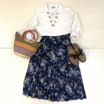 ~FINAL SUMMER SALEのすゝめ【Lady's Styling】~