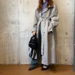 ~TODAY'S RECOMMEND~【Coat】