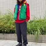 ラルフローレンの超希少ダウンジャケット4選!
